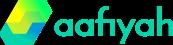 Aafiyah Technologies